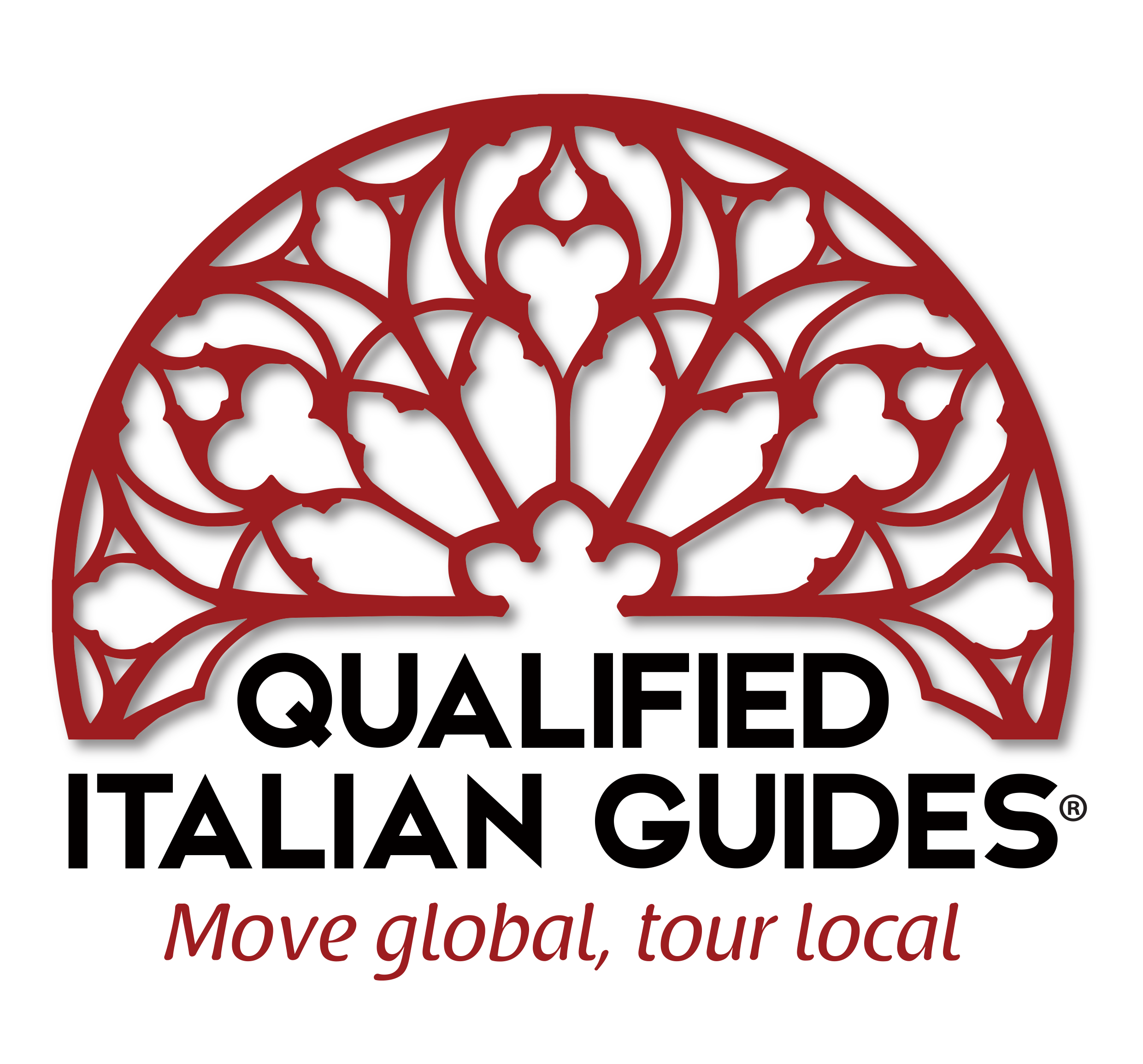 Qualified Italian Guides